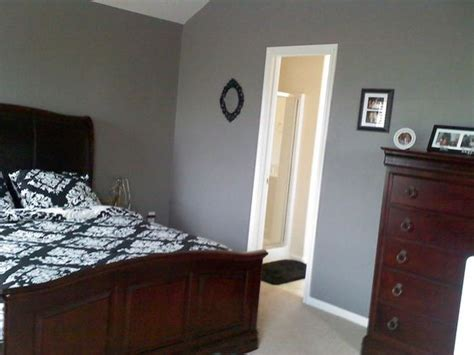 behr bedroom paint colors and living room colors on