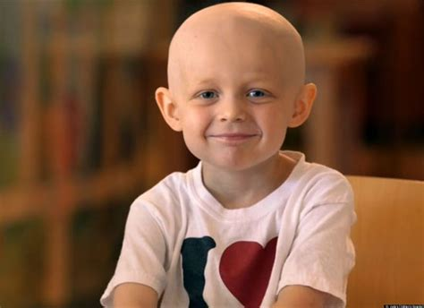 St Kid 8 reasons to donate to st jude children s research hospital meganitbig