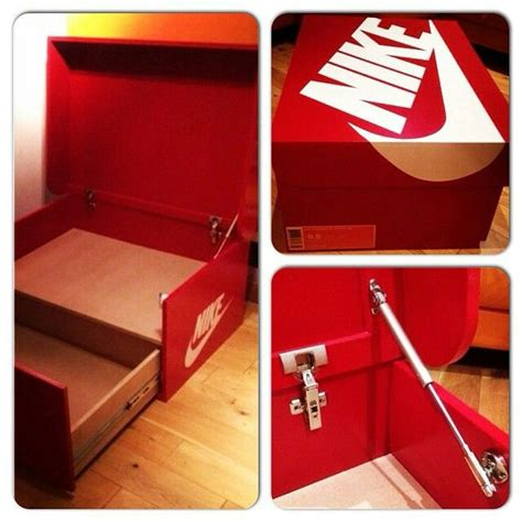 how to make shoe boxes for storage 17 best ideas about shoe box storage on craft