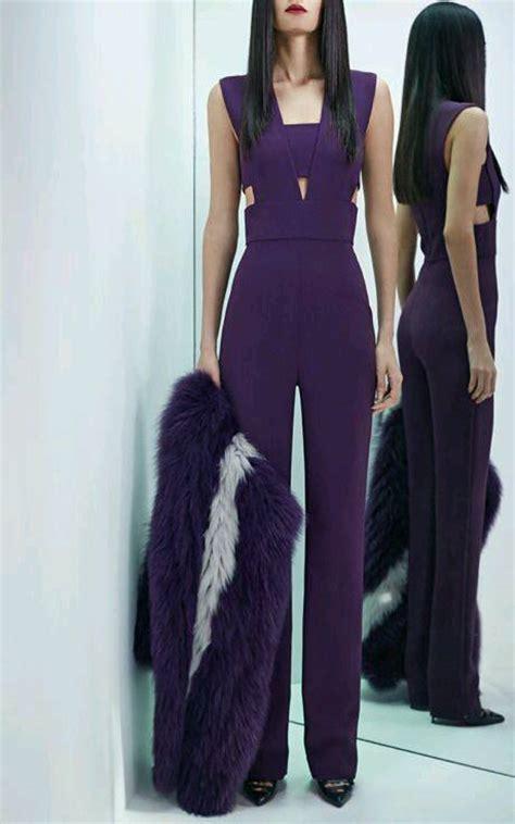 outfits de palazos elegantes  decoracion de