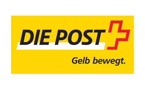 Brief Schweiz A Post Post E Commerce Strategie Sieber Partners