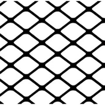 black and white mesh pattern diamond pattern expanded metal mesh buy diamond pattern