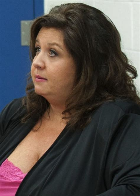 abby lee miller the hollywood gossip kelly hyland dance moms star banned from tweeting at