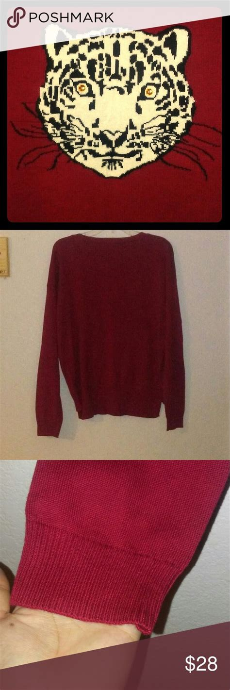 Crd Sweater Newback Maroon best 25 maroon sweater ideas on for thanksgiving winter sweater
