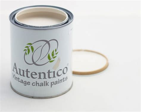 autentico chalk paint puntos venta autentico chalk paint velvet neutro 2 5l chalk paint shop