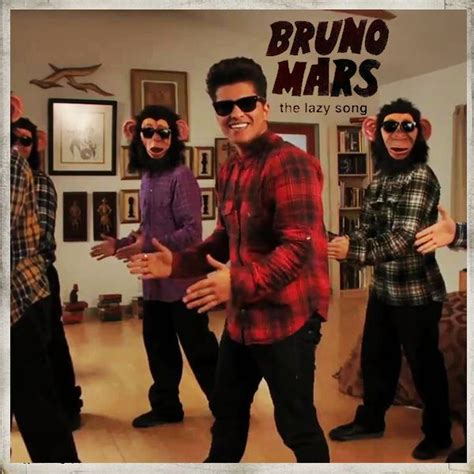 download lagu bruno mars uptown funk mp3 the lazy song bruno mars pop icons pinterest bruno