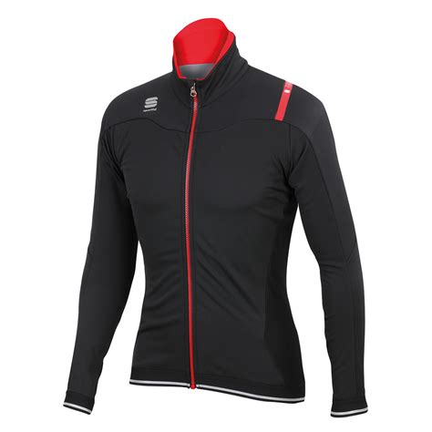 cycling outerwear wiggle sportful fiandre norain jacket cycling