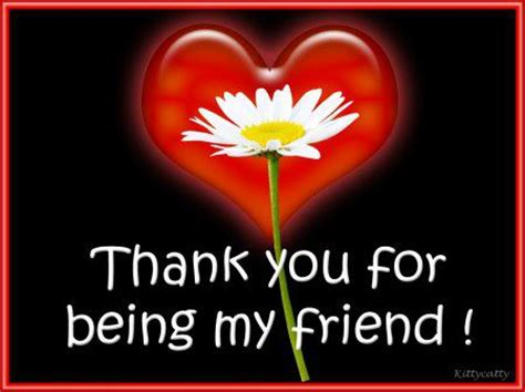 thank you for being my friend images thanks for being a friend quotes quotesgram