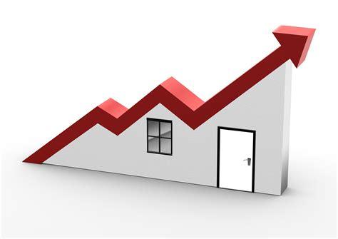 dati osservatorio immobiliare benvenuti in made 187 mercato immobiliare in ripresa anche