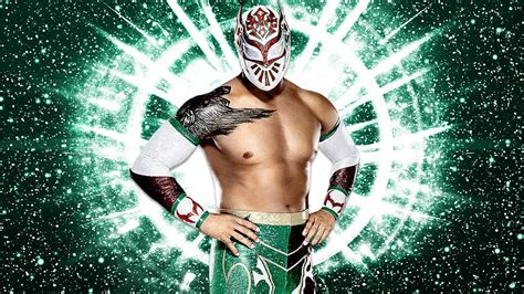 imagenes de wwe wallpaper wwe superstars bilder sin cara hd hintergrund and