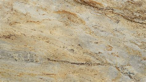 Soapstone Density Gold Antique Countertop And Vanity Granite