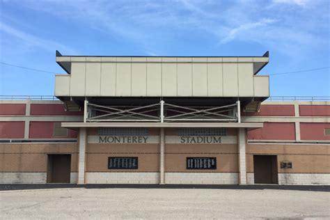 paint nite janesville monterey park stadium janesville area convention