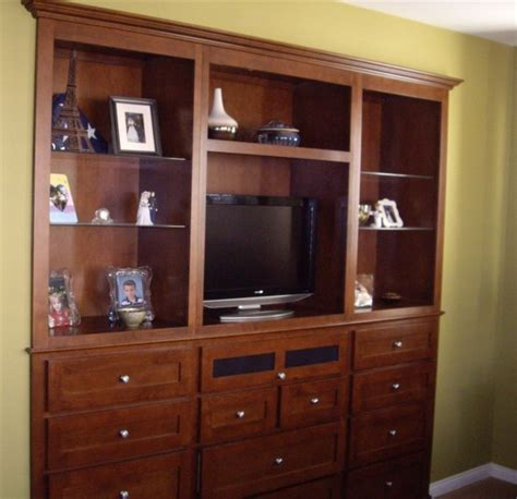 bedroom wall units with drawers bedroom wall unit cabinet in san marcos ca shaker doors and drawers