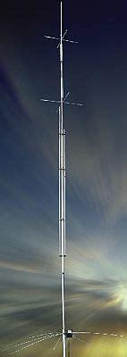 cushcraft shortwave verticals wifi umtsg gsm antennas