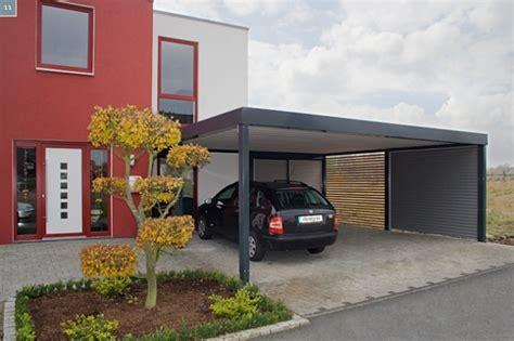 carport modern die vorteile vom designo carport modern innovativ und