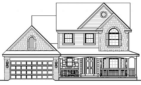 house plans with a view to the front home plans for view lots house plans home designs