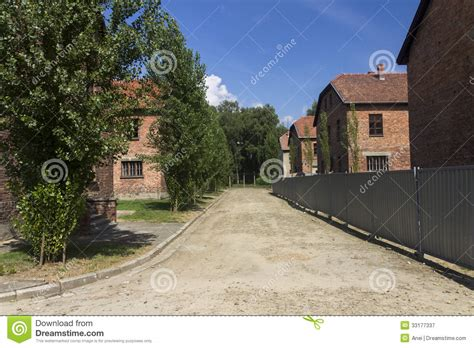 architects of annihilation auschwitz 1842126709 accommodation annihilation area auschwitz auswitch barbed barrack birkenau brezinka buildings