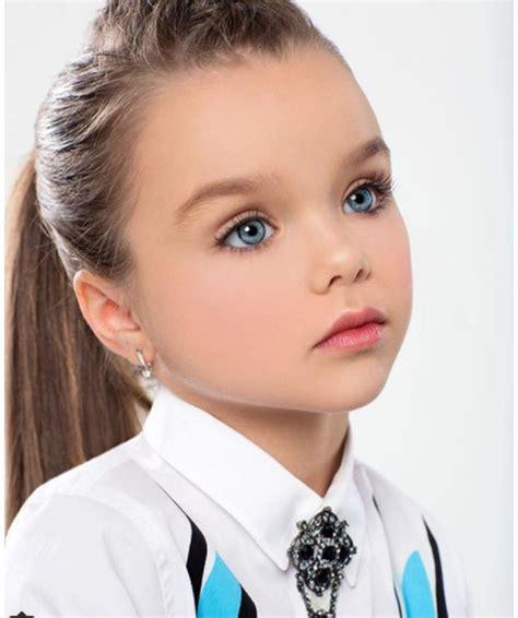 monde möbel knyazeva la plus fille du monde