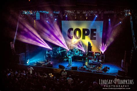 House Of Blues Orlando Concerts by Live Concert Photos Shows I Go To Magazine