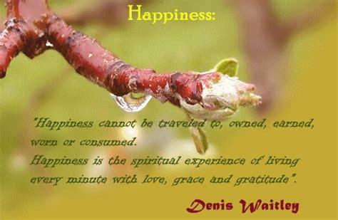 kata mutiara kebahagiaan
