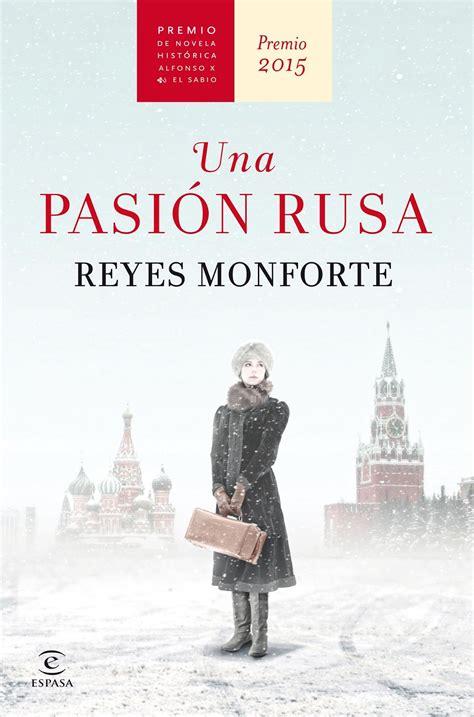 los libros y yo blog de libros una pasi 211 n rusa