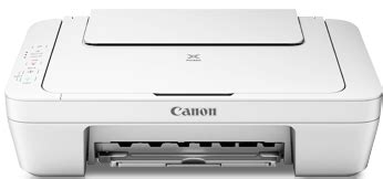 driver reset printer canon mg2570 driver printer canon mg2570 driver dan resetter printer