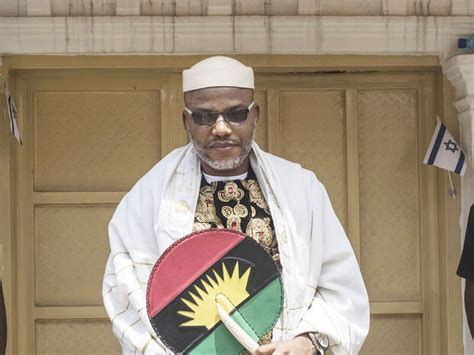 biography of nnamdi kanu nnamdi kanu no election in south east without biafra