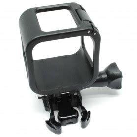 Paling Murah Tmc Aluminium Side Frame For Xiaomi Yi tmc bike helmet and mount set for gopro xiaomi yi xiaomi yi 2 4k hr199 black