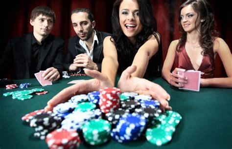 situs poker   bagus  terbaik cemepokerqqcom