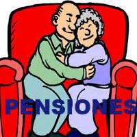 la tributacin de las pensiones del extranjero 8 consejos para rescatar el plan de pensiones impuestos