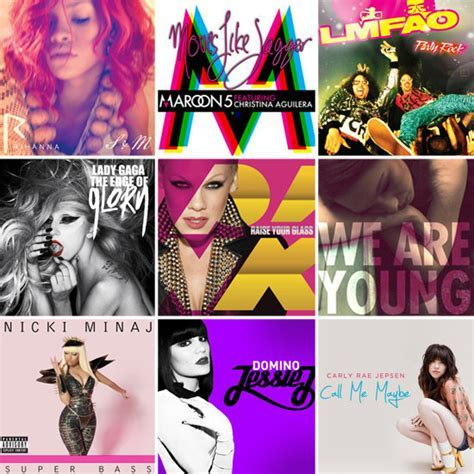 Best Dance Songs For a Wedding   POPSUGAR Entertainment
