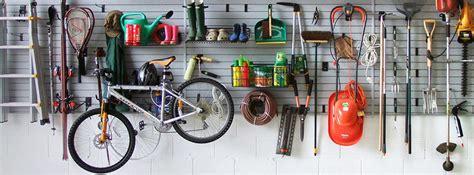 Garage Storage Equipment Uk Garage Storage Solutions Ideas Cabinets Systems