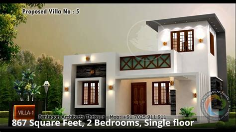 make your house a home low cost home design ideas everyone will like homes in