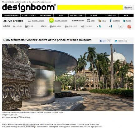 designboom email rma on designboom rma architects