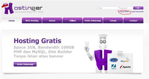 membuat npwp gratis atau bayar cara membuat website gratis tanpa bayar digital areas