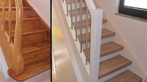 holztreppe verkleiden marmor treppe verkleiden cool naturstein treppe aus