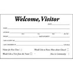 Church Welcome Card Template by Tithe Offerings Proverbs 3 9 52 Envelopes Bill Size