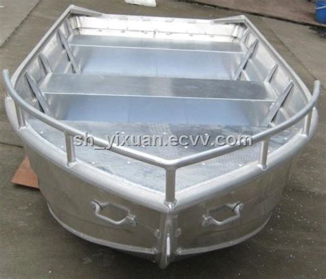14 v bottom aluminum boat 14ft all weld v bottom aluminum boat purchasing souring
