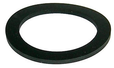Seal Radiator Rubber Seal For Brass Radiator Cap