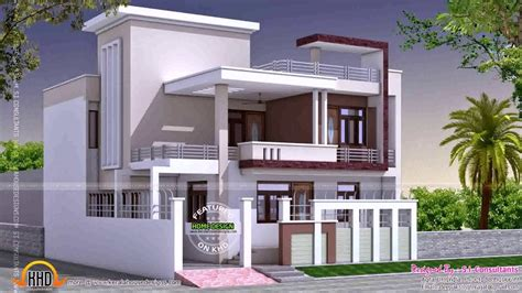 house plans  india gif maker daddygifcom youtube