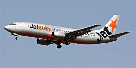 batik air vs jetstar image gallery jetstar airlines