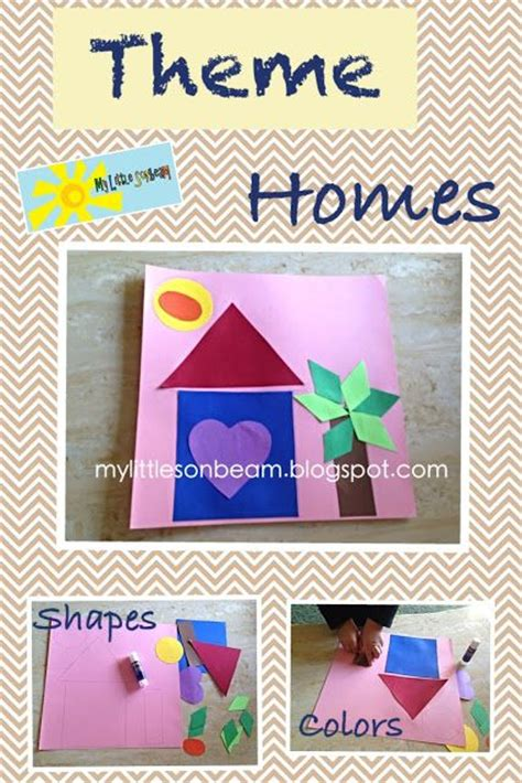 1000 ideas about family preschool themes on