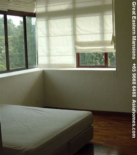Blinds For Bedroom Singapore 1189singapore Great Eastern Mansions Condos Rental