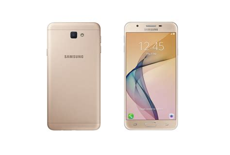 Samsung On Nxt Samsung Galaxy On Nxt With 64gb Launched In India