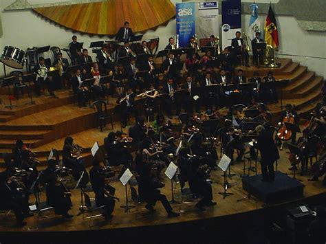 guatemala wikipedia la enciclopedia libre conservatorio nacional de m 250 sica guatemala wikipedia
