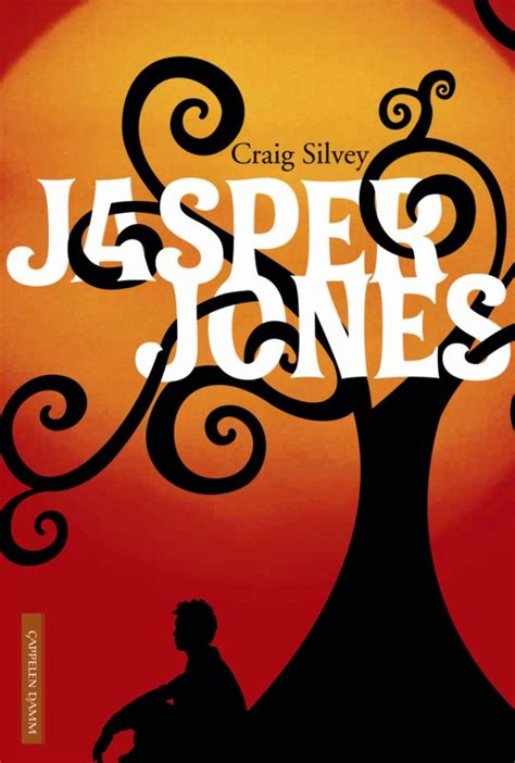 themes jasper jones craig silvey jasper jones kulturifarta no