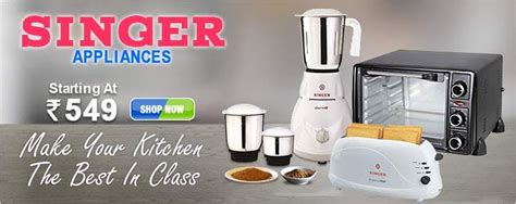 kitchen appliances in india home kitchen appliances buy home appliances online at