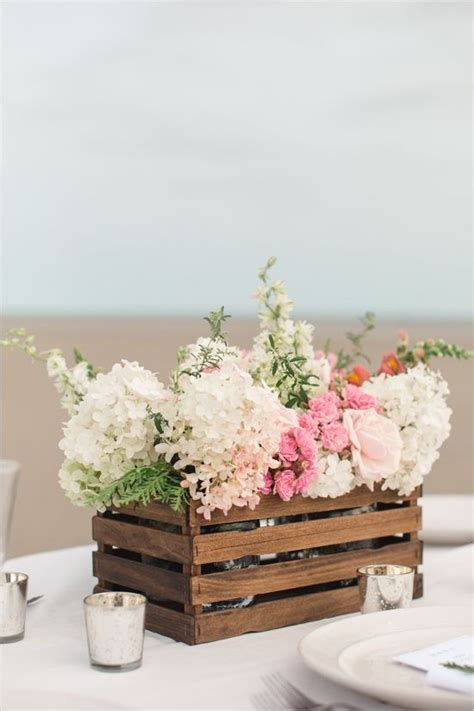 To Market Centerpiece by Bhg Style Spotters