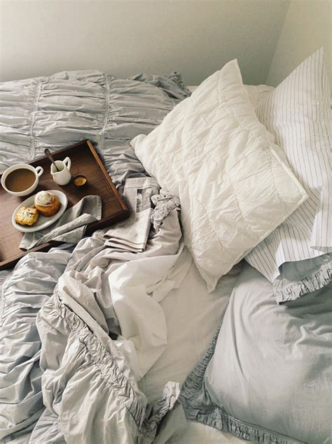 fansite cozy bed tumblr oh dear coffee thank you 79 ideas