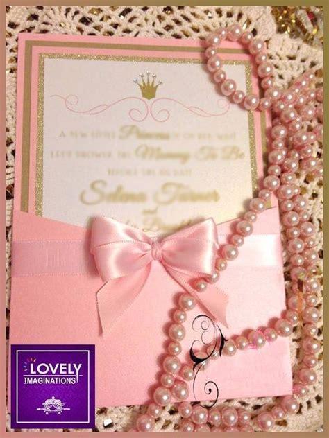 Where can I buy custom wedding invitations?   Quora